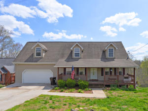 Property for sale at 3120 George Light Rd, Knoxville,  TN 37931