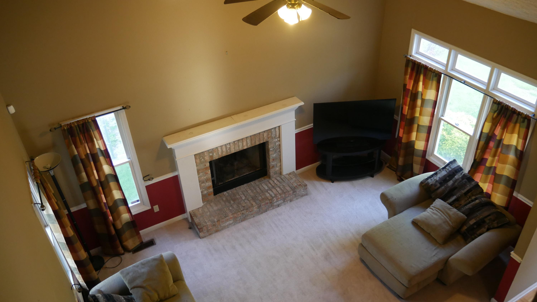 5513 Springridge Lane, Knoxville, Tennessee 37931, 3 Bedrooms Bedrooms, ,2 BathroomsBathrooms,Single Family,For Sale,Springridge,1037595