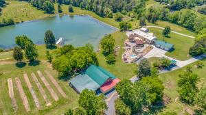 Property for sale at 7230 Tomotley Rd, Maryville,  TN 37801