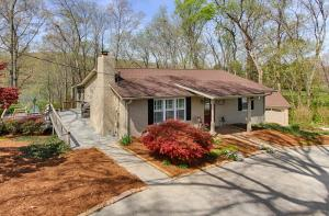 Property for sale at 12723 Melton Lake Way, Knoxville,  TN 37932