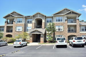 Property for sale at 3700 Spruce Ridge Way Unit Apt 1931, Knoxville,  TN 37920
