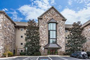 Property for sale at 850 Volunteer Landing Lane Unit 204, Knoxville,  TN 37915
