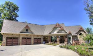 Property for sale at 485 Quiet River Lane, Loudon,  TN 37774