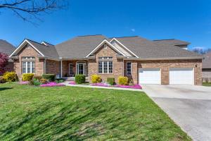 Property for sale at 272 Paradise Lane, Jacksboro,  TN 37757