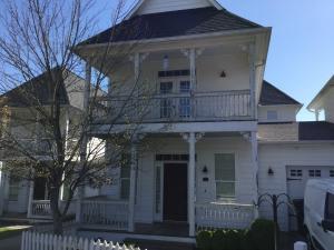 Property for sale at 1101 Main St Unit Unit 22, Loudon,  TN 37774