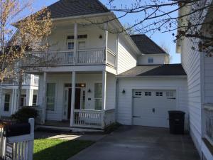 Property for sale at 1101 Main St Unit Unit 21, Loudon,  TN 37774
