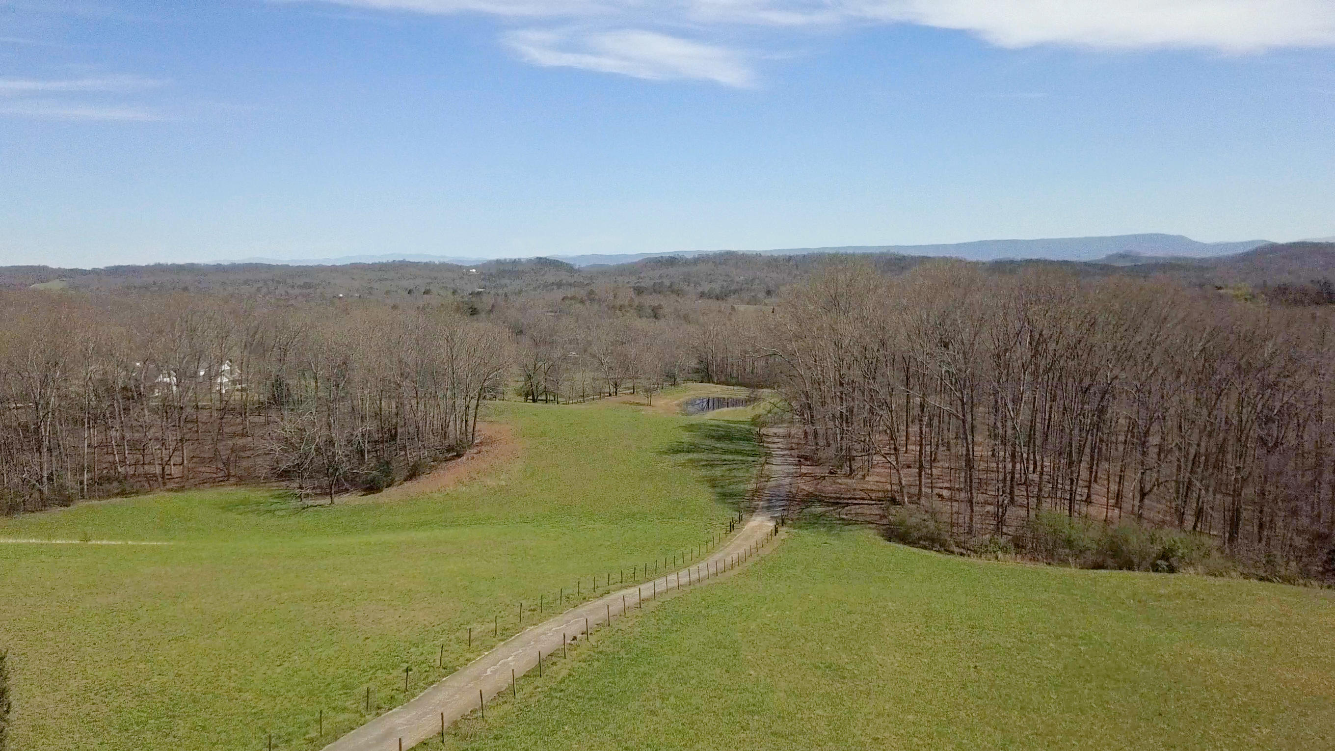 165 County Road 712, Athens, Tennessee, United States 37303, 3 Bedrooms Bedrooms, ,2 BathroomsBathrooms,Single Family,For Sale,County Road 712,1044301