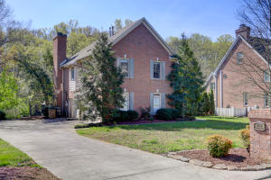 Property for sale at 7120 Lawford Rd, Knoxville,  TN 37919