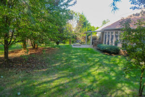 12251 MOSSY POINT WAY, KNOXVILLE, TN 37922  Photo