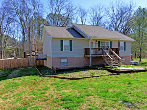 Property for sale at 1166 Payne School Drive, Sevierville,  TN 37876