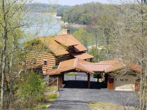 Property for sale at 468 Filet Lane, Dandridge,  TN 37725