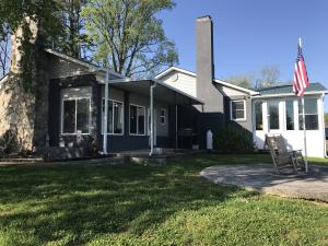 Property for sale at 1009 Kentucky St, Kingston,  TN 37763