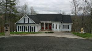 Property for sale at 106 Wallberry Rd, Oak Ridge,  TN 37830