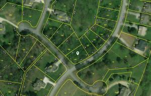 Property for sale at Lot 146 Cherokee Drive, Maryville,  TN 37801