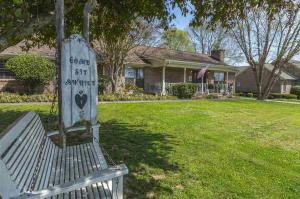 Photo for 1160 Country Club RdLot 10