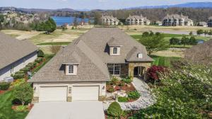Property for sale at 208 Kingbird Drive, Vonore,  TN 37885