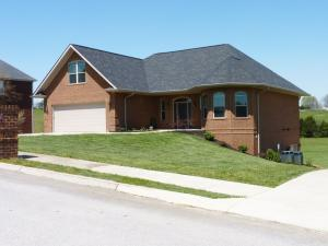 Property for sale at 108 Jerrimac Lane, Dandridge,  TN 37725