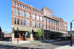 Property for sale at 129 Jackson Ave Unit 202, Knoxville,  TN 37902