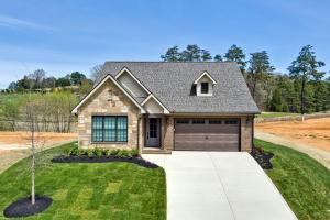 Property for sale at 115 Driftwood Lane, Lenoir City,  TN 37772