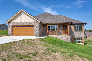Property for sale at 2409 Utah Beach Drive, Maryville,  TN 37801
