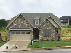 Property for sale at 11845 Lakehurst Lane, Knoxville,  TN 37934