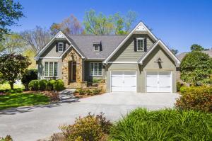 Property for sale at 637 Sandpiper Drive, Vonore,  TN 37885