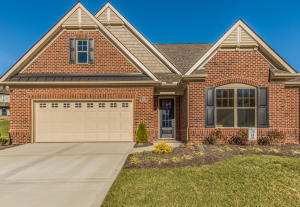 Property for sale at 115 Broady Meadows Circle, Maryville,  TN 37803
