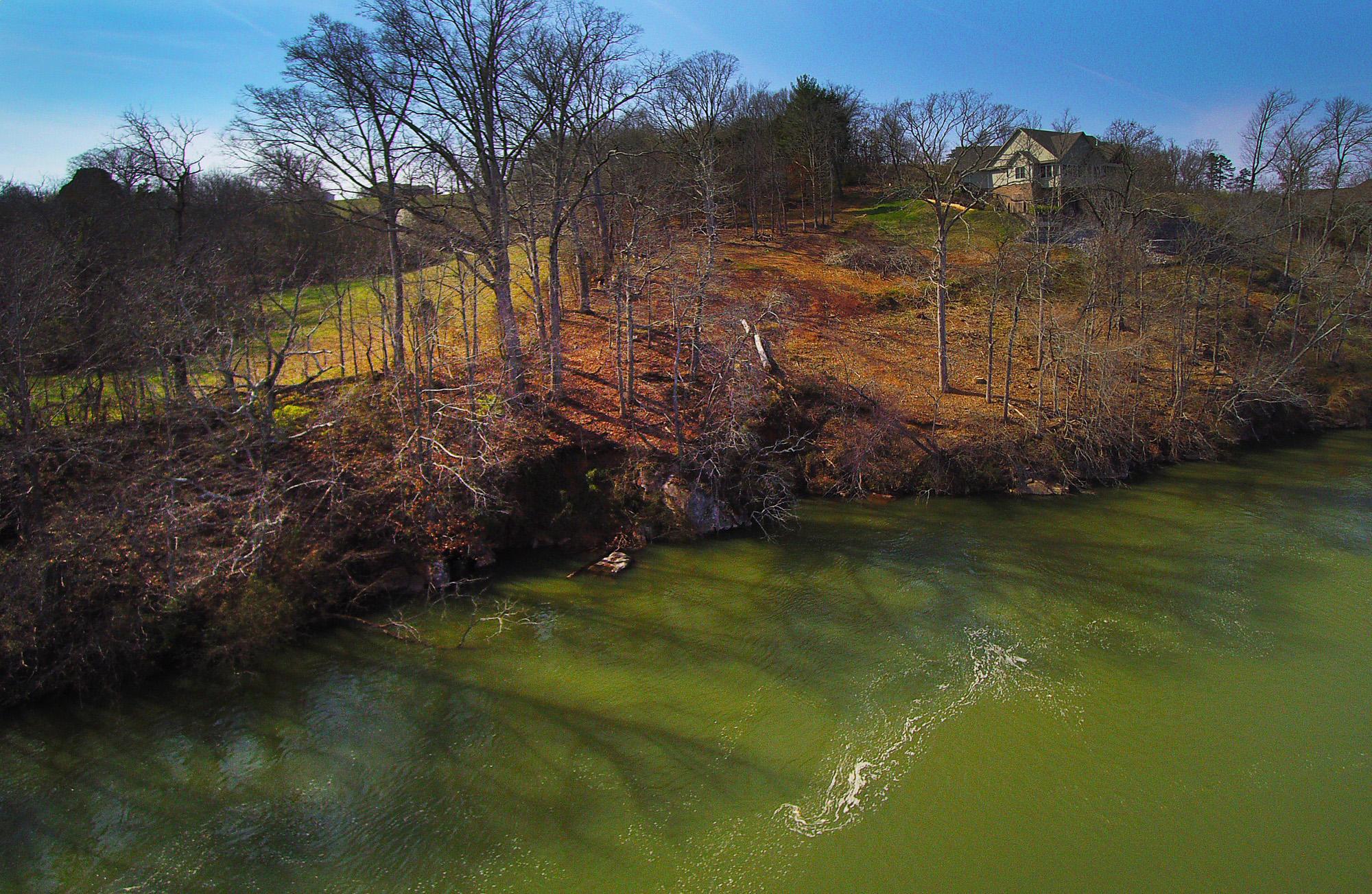 237 Waters Edge Way: