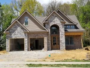 Property for sale at 11239 Matthews Cove Lane, Knoxville,  TN 37934