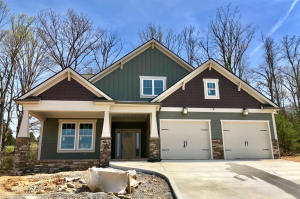 Property for sale at 1932 Clearmill Drive, Lenoir City,  TN 37772
