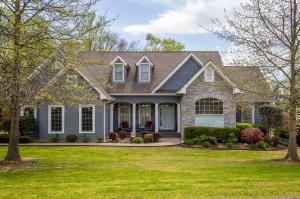 Property for sale at 312 Seven Oaks Drive, Rutledge,  TN 37861
