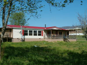 Property for sale at 336 Calhoun Rd, Lafollette,  TN 37766