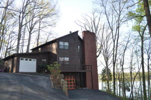 Property for sale at 210 Old Rockwood Hwy, Harriman,  TN 37748
