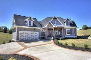 Property for sale at 1624 Regency, Sevierville,  TN 37862