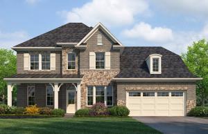 Property for sale at 11825 Lakehurst Lane Unit L, Knoxville,  TN 37934
