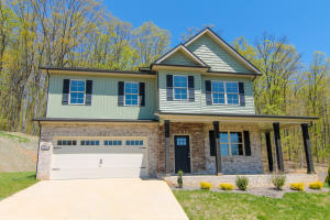 Property for sale at 7422 Westridge Drive, Knoxville,  TN 37909