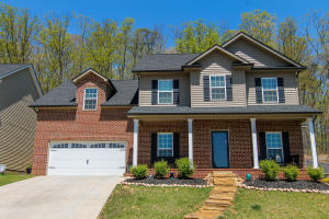 Property for sale at 7424 Westridge Drive, Knoxville,  TN 37909