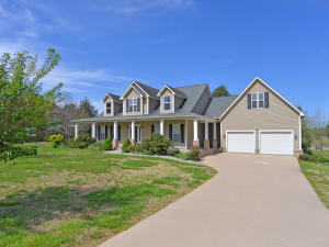 Property for sale at 120 Lakeside Drive, Kingston,  TN 37763