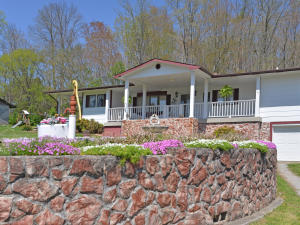 Property for sale at 8328 Conner Rd, Powell,  TN 37849