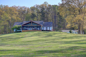 Property for sale at 12913 Lovelace Rd, Knoxville,  TN 37932