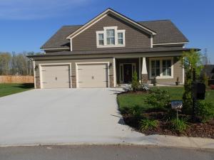 Property for sale at 648 Roseland Lane, Lenoir City,  TN 37772