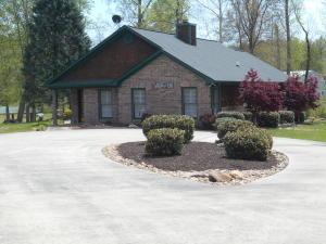 Property for sale at 152 Lynde Lane, Ten Mile,  TN 37880