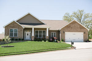 Property for sale at 7205 Settlers Path Lane, Knoxville,  TN 37920