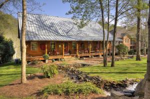 Property for sale at 170 Noya Point, Loudon,  TN 37774