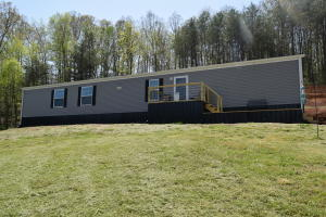 Property for sale at 3214 Hwy 360, Vonore,  TN 37885