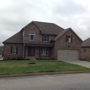 Property for sale at 153 Kenesaw Lane, Lenoir City,  TN 37771