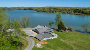 Property for sale at 206 Deer Lane, Kingston,  TN 37763
