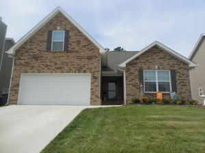 Property for sale at 7430 Lucky Clover Lane, Knoxville,  TN 37931