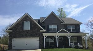 Property for sale at 2954 Spencer Ridge Drive, Knoxville,  TN 37932
