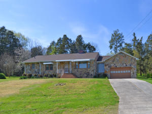 Property for sale at 247 Circle Drive, Clinton,  TN 37716